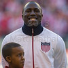 US National Team : 25 galleries with 6312 photos