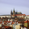 Prague 2006 : 5 galleries with 218 photos
