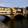 Firenze : 