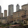San Gimignano : 